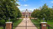 19.10.23 密苏里州经典豪宅Timeless Dignified Estate in Ladue, Missouri