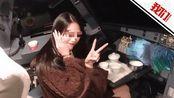 桂林航空涉事机长被建议吊销执照 专家:或无法再当飞行员