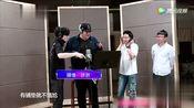 无限歌谣季 薛之谦创作新歌 结果找来一群音痴唱