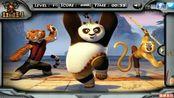 功夫熊猫找找看,功夫熊猫3 益智冒险休闲游戏,早教