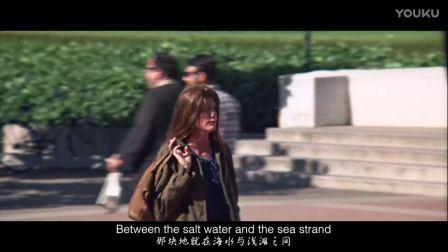 Sarah Brightman & 原创 & 影视原声 - 斯卡布罗集市 (Scarborough Fair) 电影_ 毕业生 _主题曲中英字幕 高清
