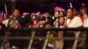 周杰伦北京演唱会高清视频,现场抽到一位30岁女粉丝合唱《安静》