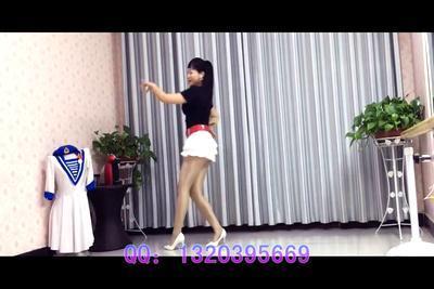 【青青原创】刘莉 - 傻女人Dj何鹏(错爱QQ推荐)