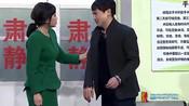 刘谦将再度回归春晚舞台,开心麻花时隔一年也再度回归!-快乐娱乐天天看-萌宝频道