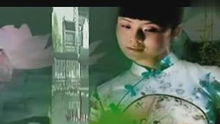 梦里江南-杭娇