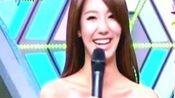 综艺大热门 20141022 大家都怕和你一起上节目