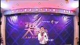 我是大歌星-20130921-襄阳店日冠军宋阳《我可以》
