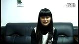 【老师网】《7的乘法口诀》刘莲吟- 小学二年级数学优质课示范观摩课