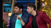 The Cast Of War - The Kapil Sharma Show Season 2