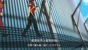 名侦探柯南:纯黑的恶梦(普通话)