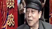 """杨东升担任2020春晚总导演,网友满怀期待这个""""大男孩"""""""