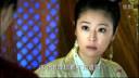 倾世皇妃06[www.82zf.com]0006