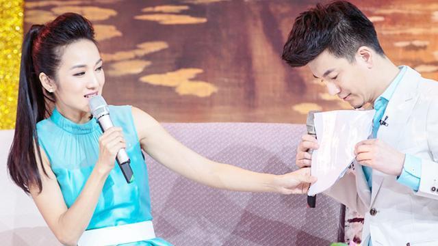 曾传她与韩红注册结婚!如今生活幸福还有一子!