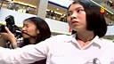 新加坡 不老传说 19-20end_在线观看9个视频_土豆  陈秀丽   何咏芳   林益盛