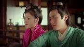 《东宫》小枫把和李承鄞奇怪的地方都抖出来了
