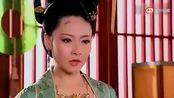 皇帝老婆在宫外与和尚亲热 ,嫌弃皇上不行,不幸中招生下孽子?