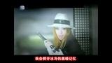 Pray 中文字幕版-Tommy February6 (川濑智子)