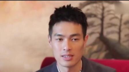 """杨祐宁IG没有""""蓝勾""""遭林心如调侃: 是普通人"""