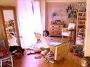 小松千春koma-as20031004