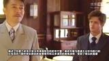 《红星闪耀中国》红星闪耀荧屏受追捧 邓英重塑经典引关注
