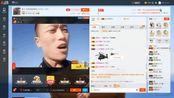 老三大连找徒弟玩 m.ltoooo.com/wapbook/40276.html 圣墟