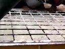 真石漆搅拌机赵经理1359842110真石漆生产设备