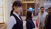 橙红年代 36-普通话_超清 酒店来了一批旅客,不料毒枭老板竟亲自接待,卧底立马感觉不对劲