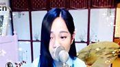 古风古调《浮舟相随》带你聆听古典中国风的悠扬声音
