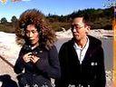 世界正美丽-20111227 纽西兰