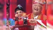 河南戏曲大腕李树建、贾文龙、海波豫剧、曲剧、河南坠子大联唱