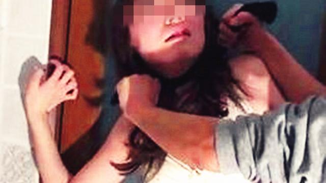 旅日中国籍姐妹死因:被勒窒息而亡 生前遭殴打