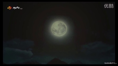 【UCUP】火影忍者