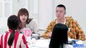 【LISA】200309爱奇艺青春有你2更新lisa导师相关视频一则