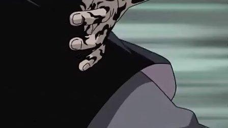火影忍者109