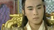 《雪花女神龙》希望董璇和乔美人在一起,男主请孤独终老可以吗