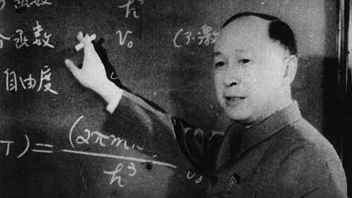 中国一所排名前五的大学迁出北京,河南江西都不要,安徽捡了便宜
