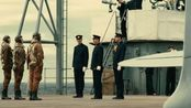 """二战后四国""""大抽奖"""":中国抽到34艘战舰,比中彩票还爽!"""
