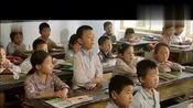 暖春:老师布置家庭作业:竟然是帮家里割猪草!小花荣获第一名
