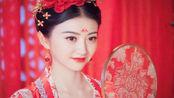 俄罗斯发现了一个古城,里面曾住着一个中国女人,其命运非常悲惨