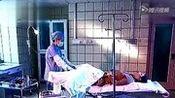 妇科真人上环手术视频_百度视频_妇科上环全过程