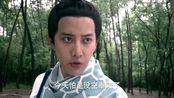 青丘狐传说:青丘银狐长得这么帅,竟是青丘之耻,太不敢相信了!