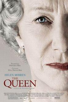 女王(纪录片)