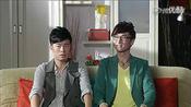 爱情公寓3 曾小贤和关网贷平台www.weedai.com