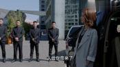 橙红年代,刘子光当上队长,李纨神级回答值得点赞