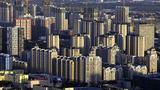【北京】2019年积分落户公示:最低分值93.58分