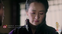 【张彬彬CUT】41 嬴政太后母子终释怀 赵姬魂归故乡
