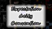 【MUGEN】Expectation deity Convention 13P