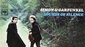 Simon & Garfunkel - The Sound of Silence - Madison Square Garden, NYC - 2009_10_