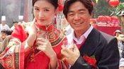 《战狼2》背后的秘密,宋喆推掉了吴京邀请函王宝强知道后大怒!