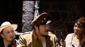才华横溢的黄队长|直播录屏|熊伟(黄队长)唱的三首歌|游击队之歌|微山湖|安妮|吉他弹唱